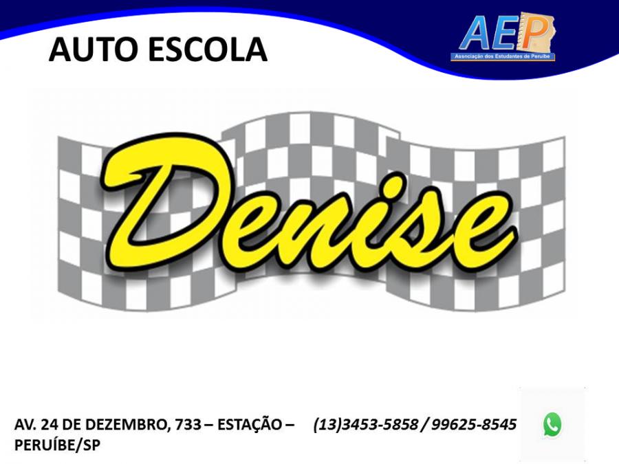 CLUBE DE BENEFICIOS AEP