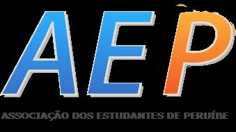 Edital 07/2019 - Do deferimento das CHAPAS – ELEIÇÕES 2019