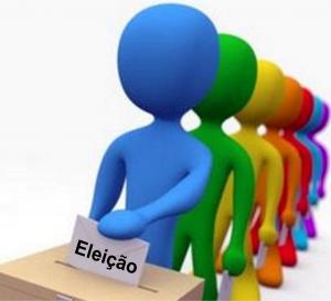 EDITAL 12/2017 - ELEIÇÃO AEP