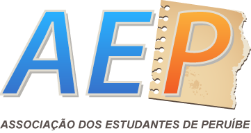 Edital 13/2017 - Do deferimento das CHAPAS – ELEIÇÕES 2017