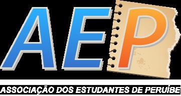 ASSEMBLEIA GERAL - REFORMA DO ESTATUTO