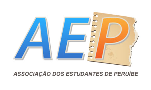 Conhe�a a AEP